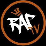 Rap by RAPTV