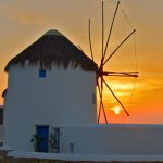 Cyclades - Greece (Κυκλάδες)🇬🇷