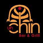 UnChin Bar & Grill 🍷🍹🍸🍝