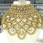 Antique Impressions Jewelry