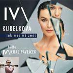 Iva Kubelkova