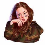 🇴🇵🇮🇦 Instagram