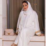 Sumaya Alharthy