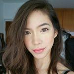 Singapore Janella Ooi