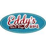 Eddy's_BBQ