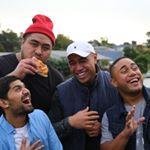 Cougar Boys 🇳🇿 NZ