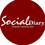 Social Diary Magazine