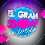 El Gran Show de latele