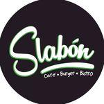 Slabón Café Burger Bistró 🍔