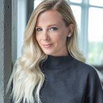 Sarah Couture
