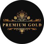 PremiumGold.az 💎
