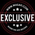 Wasafi.com