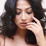 Sahana Vajracharya