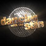 Dancing with the stars CR