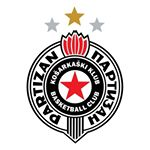 KK Partizan NIS Beograd