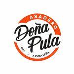 Asadero Doña Pula Restaurant ®