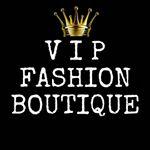Vip Fashion Boutique Luxury 👑