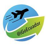 IGoEcuador - Agencia De Viajes