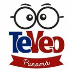 TEVEOPANAMA CUENTA OFICIAL 🔘