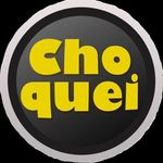 CHOQUEI ⚡️ BBB 21 ®