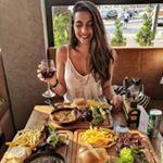Christina 🖤 Lebanon Eats