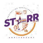 STARR103.5FM