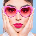 Makeup Skincare & Fashion