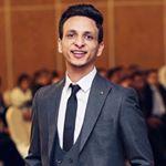 Mohamed Elshoury - محمد الشورى