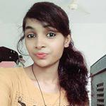Jyoti Shrotriya