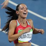 Ivet Lalova-Collio
