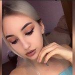 🐹 Instagram