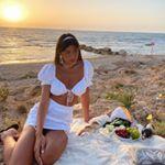 Sapir Perez | Fashion Blogger