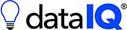 dataIQ-logo