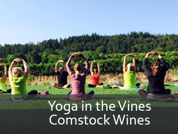 Comstock yoga 1