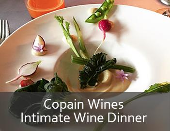 Copain winedinnerpreview