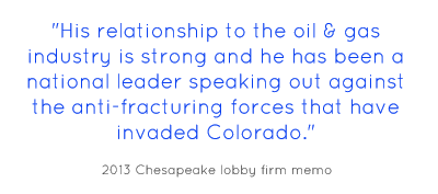 http://shareasimage.com/service/quotes/pro/05-30-13/his-relationship-to-the-oil-gas-industry-is-strong-3.png
