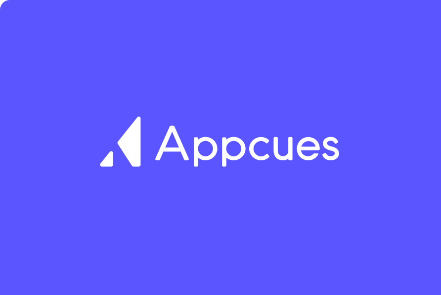 image of the new appcues logo
