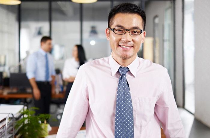 Role Ceo Tab Sales