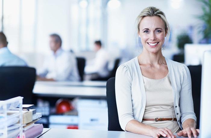 Role Finance Tab Finance