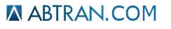 Abtran.com