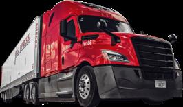 usx-truck.png