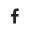 """Facebook""/"