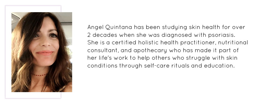About Angel Quintana