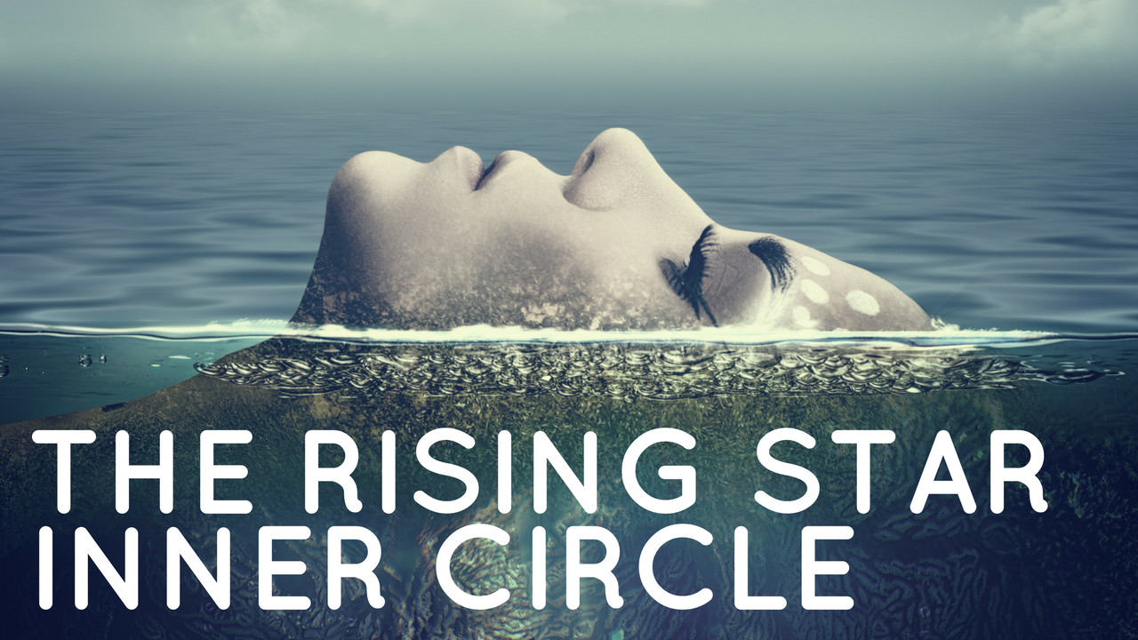 The Rising Star Inner Circle