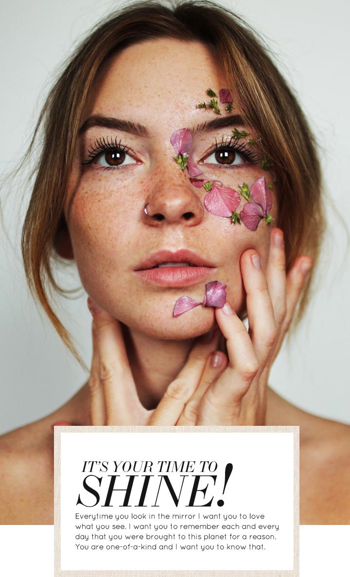 Skin Spirituality
