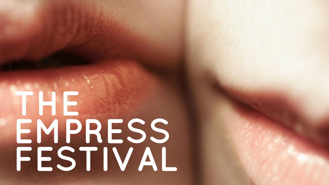 The Empress Festival