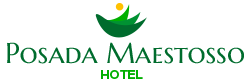 Hotel Posada Maestosso