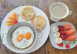Desayuno - Ecohotel Manakin Tayrona by DOT Collection