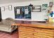 Recepción y areas comunes - Ecohotel Manakin Tayrona by DOT Collection