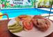 Platos Restaurante - Ecohotel Manakin Tayrona by DOT Collection